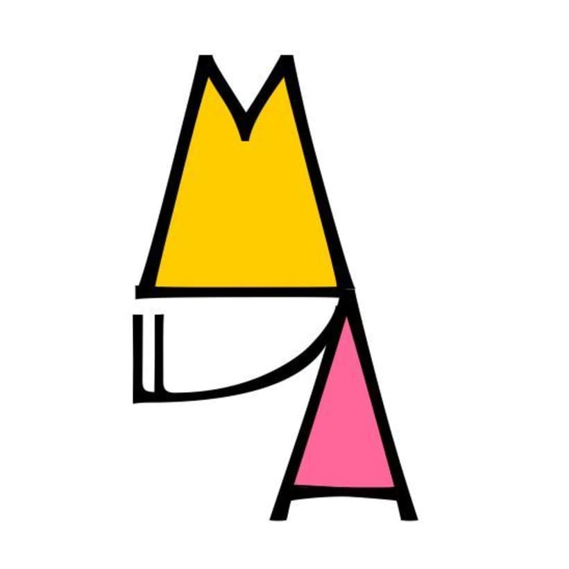 Branding - El Mercadillo Artesano 0