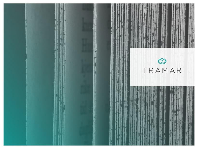 Tramar - Colectivo Editorial Latinoamericano 3