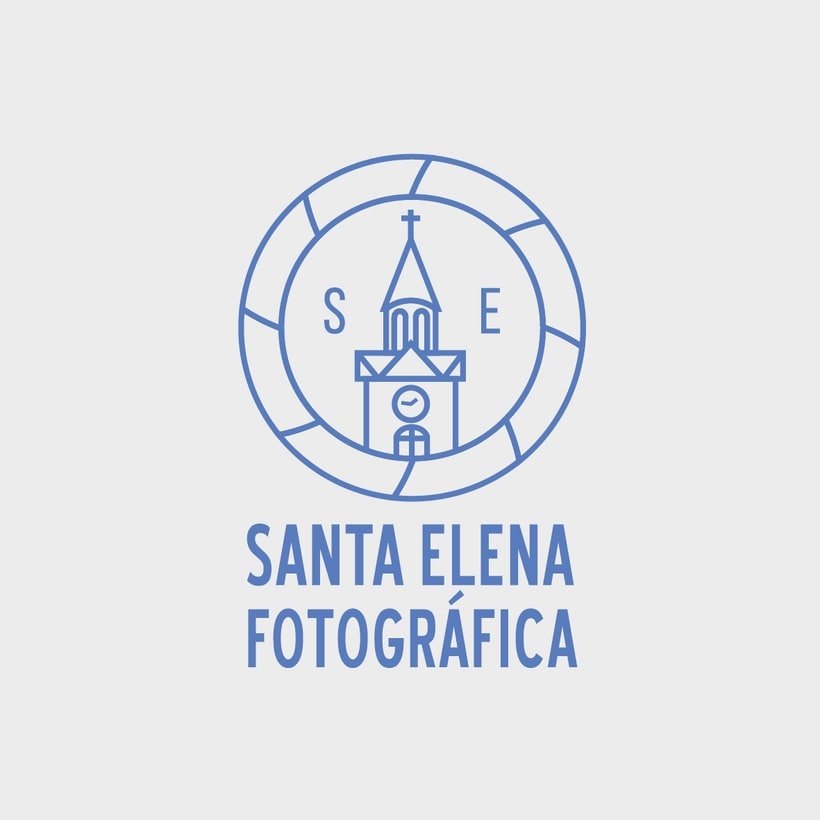 Santa Elena Fotográfica 0