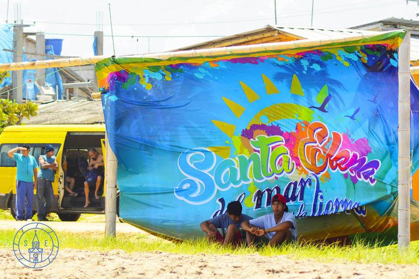 Santa Elena Fotográfica 5