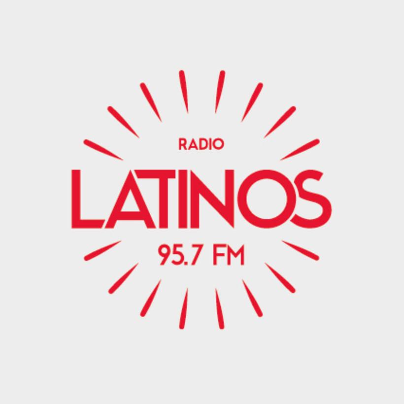Radio Latinos 1