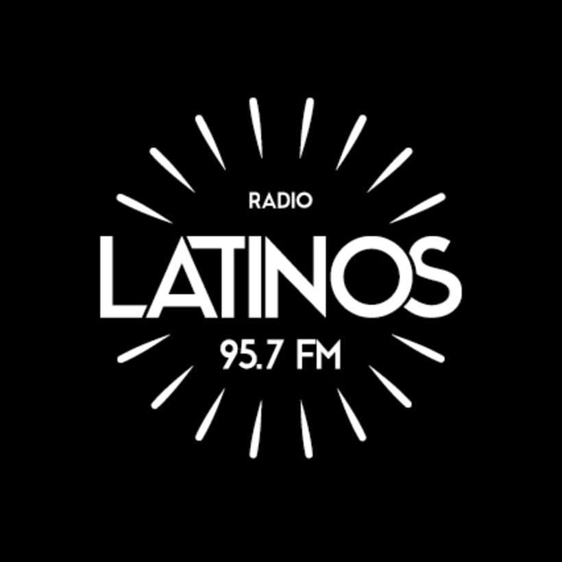 Radio Latinos 5