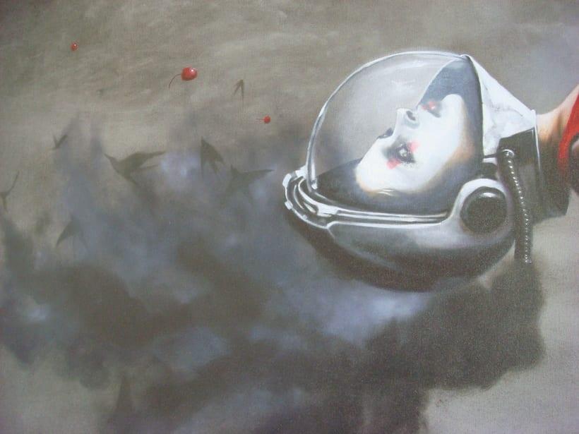 Fantasmas Expuestos 2011 1