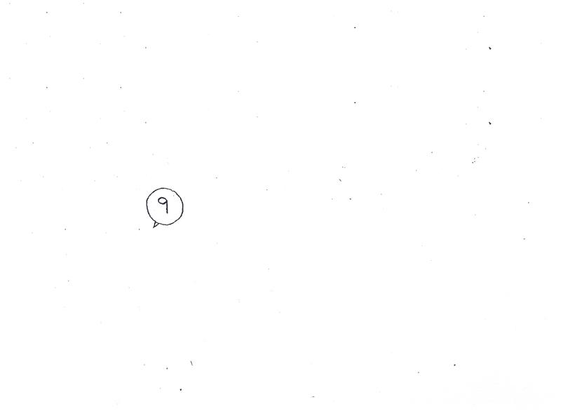 El escondite 19