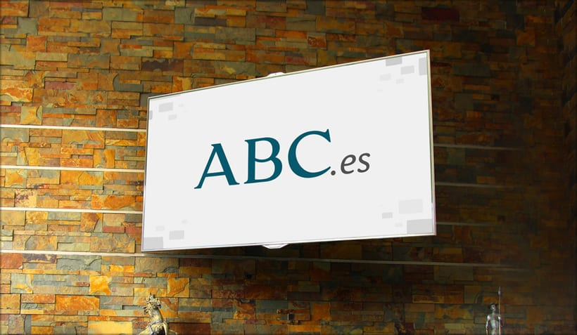 ABC.es · Smart TV 0