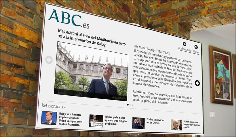 ABC.es · Smart TV 2