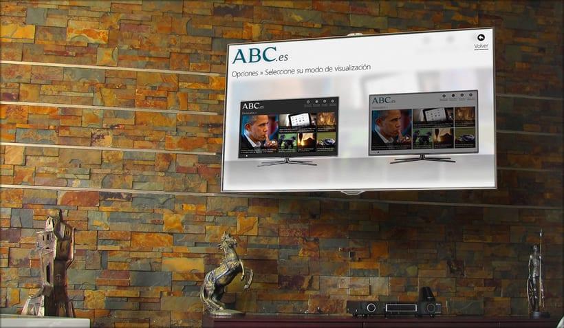 ABC.es · Smart TV 3