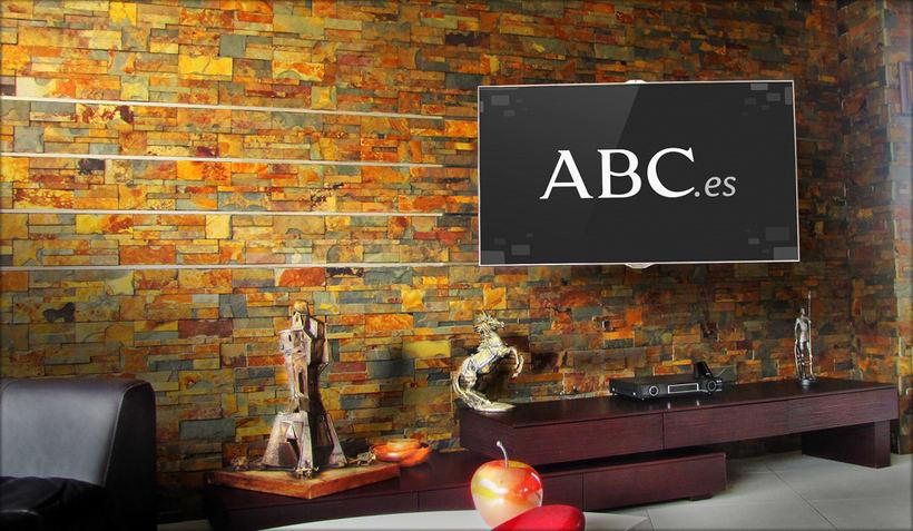 ABC.es · Smart TV 4