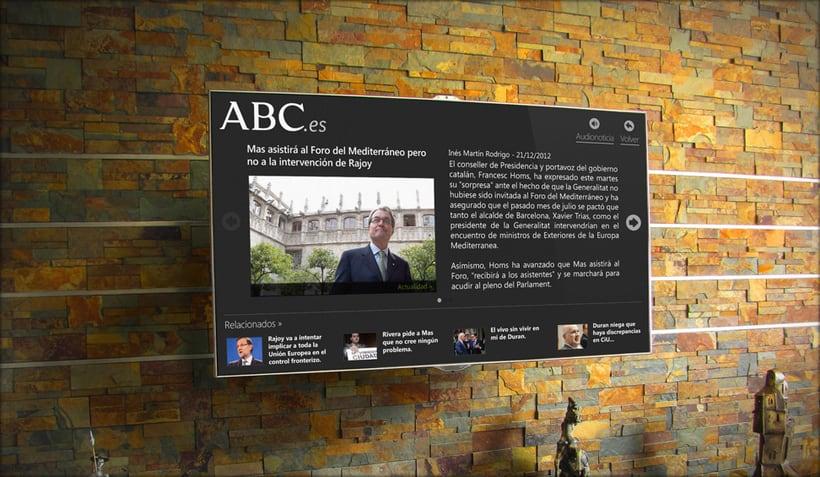 ABC.es · Smart TV 6