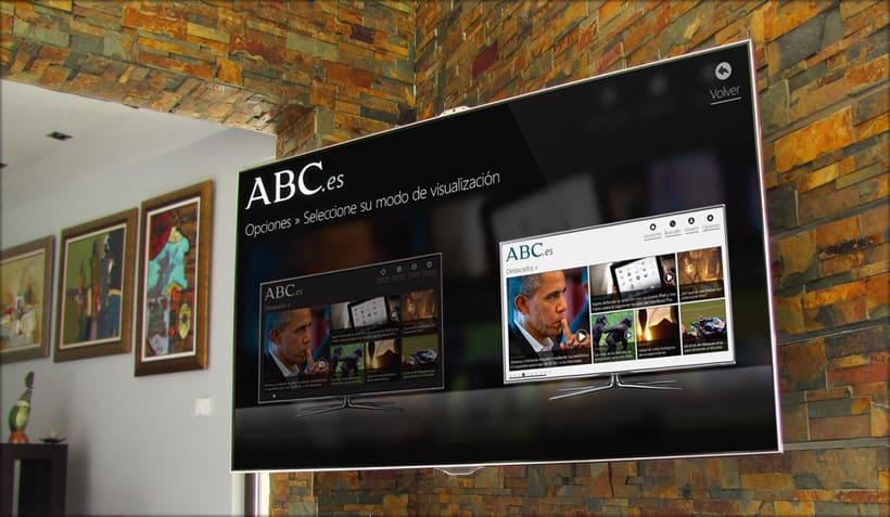 ABC.es · Smart TV 7
