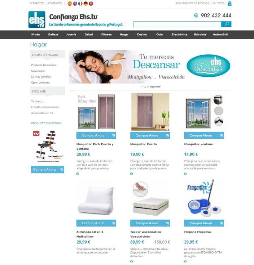 Ehs website 1