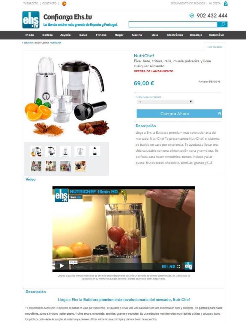 Ehs website 2