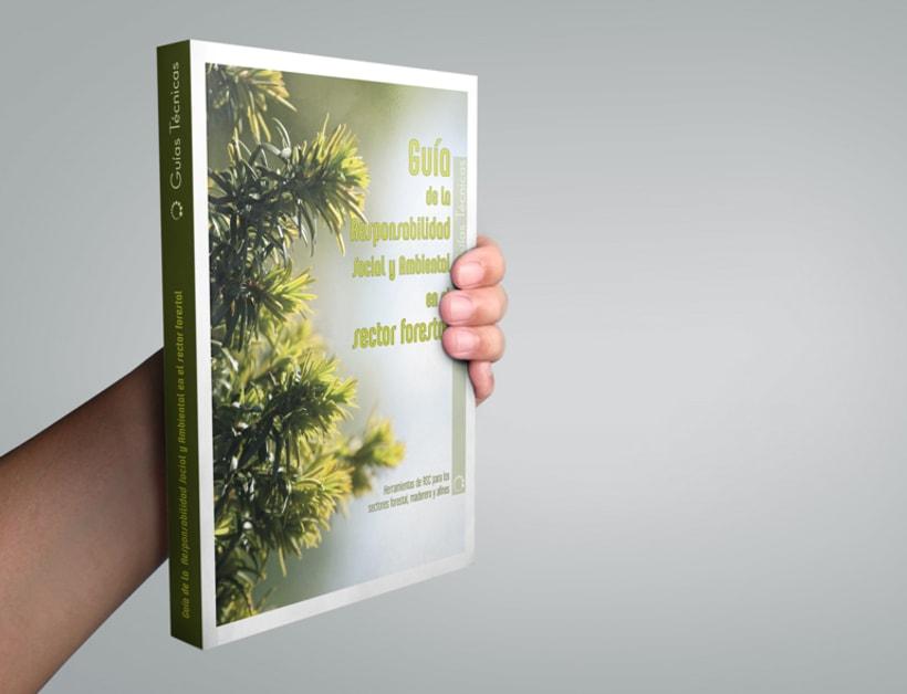 Guía RSC del sector forestal 0