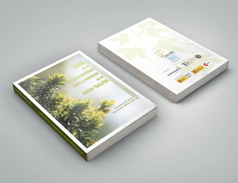 Guía RSC del sector forestal 1