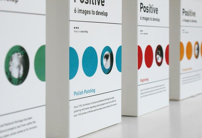 Positive 5