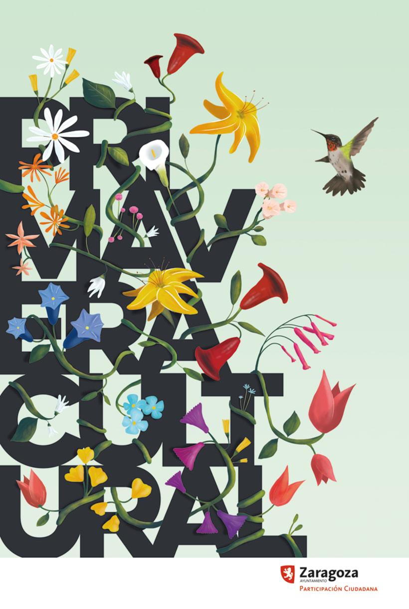 Primavera Cultural -1