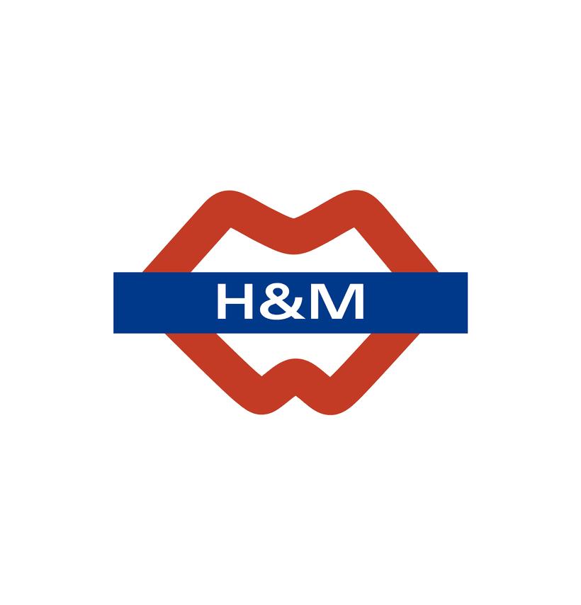 Rediseño urbanita H&M -1