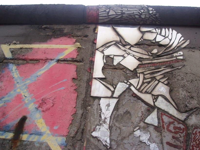 Viaje a Berlín, 2008 4