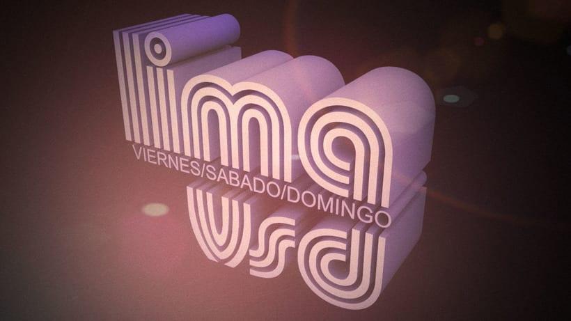 Logo - LIMA VSD 0