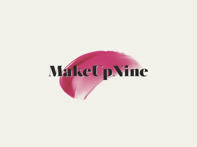 makeupnine 0