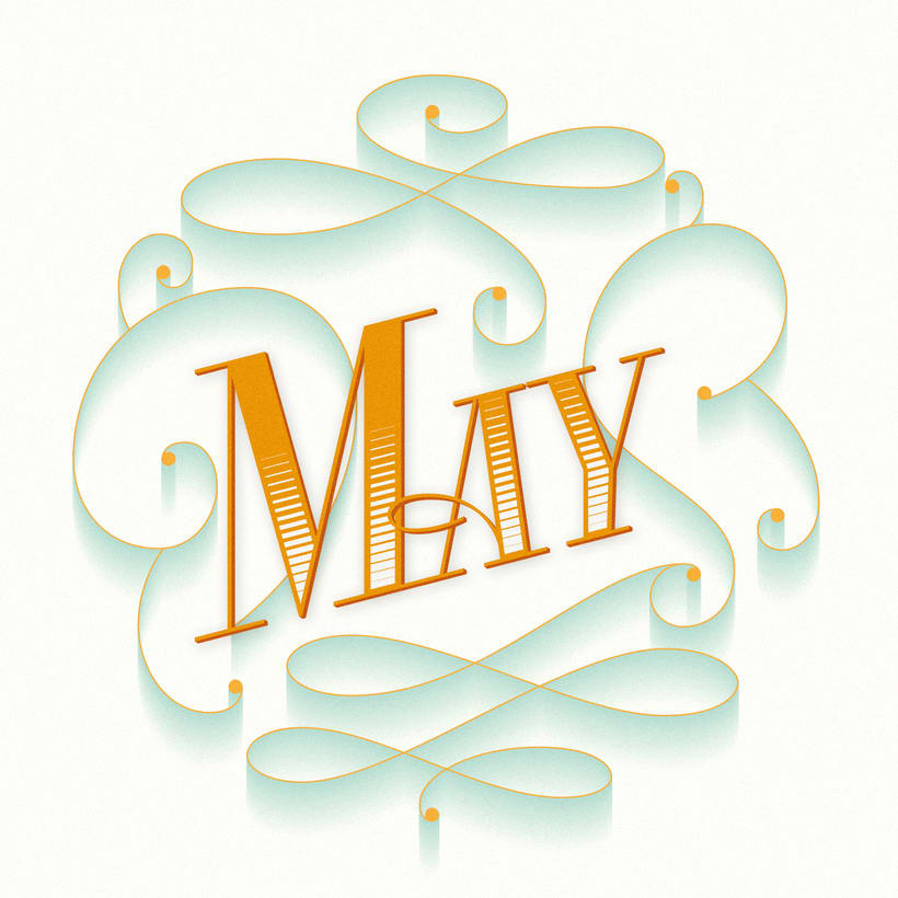 May 0
