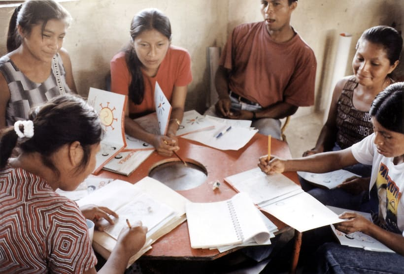 Health education and prevention of Std & Aids  5