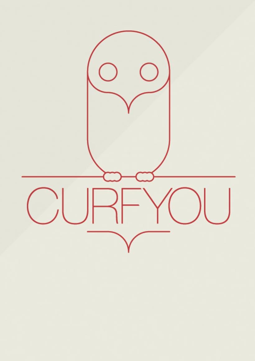Curfyou 1