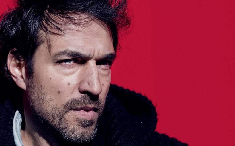 Iban Malo, Actor y Modelo 0