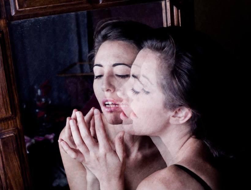 Carmen, Actriz 1