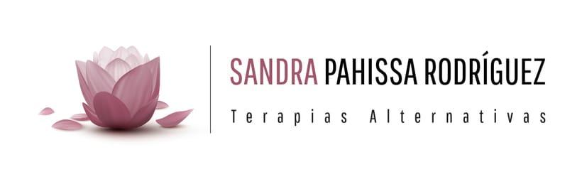 Sandra Pahissa Rodriguez Terapias Alternativas 0