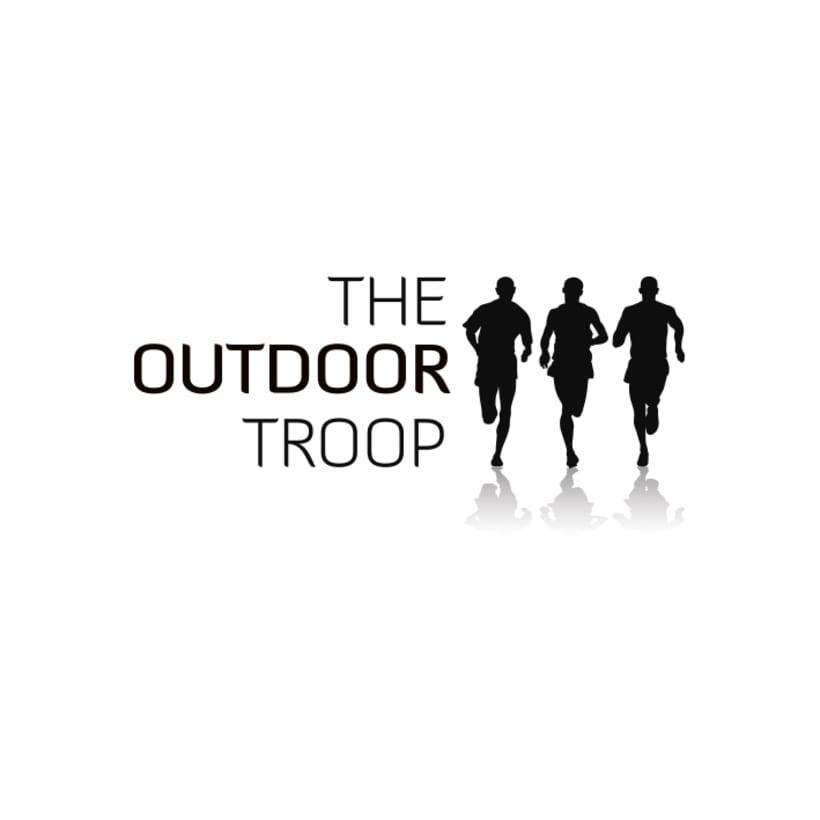 The Outdoor Troop 0