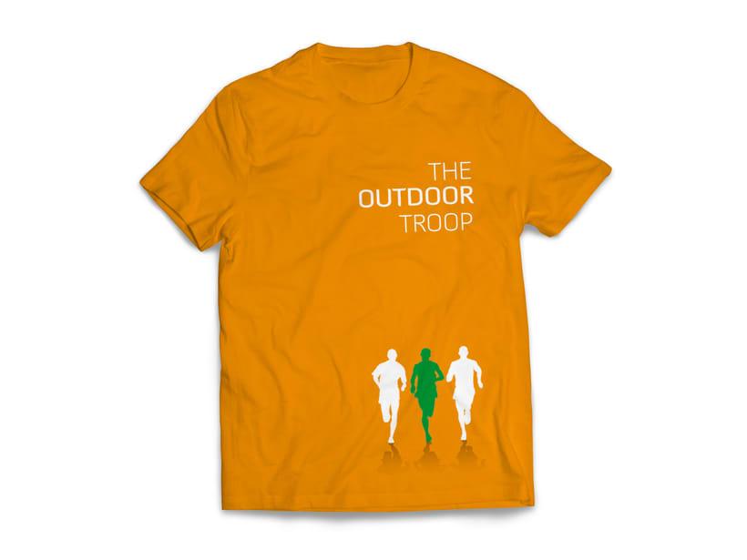 The Outdoor Troop 3