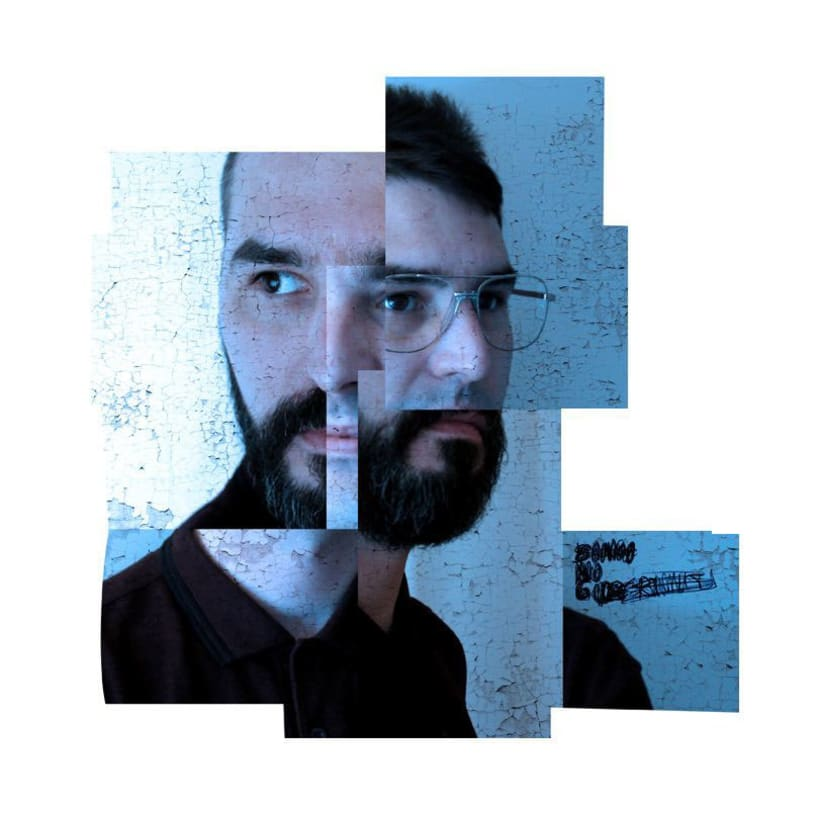 Banda No Gubernamental - Videoclip 2