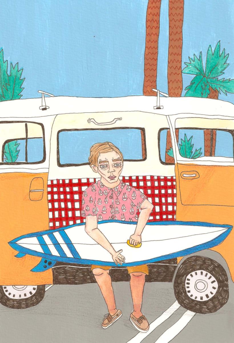Surf para novatos 1