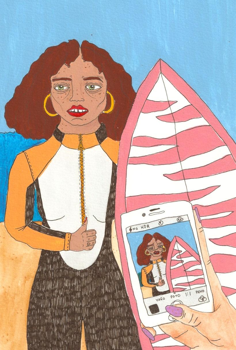 Surf para novatos 5