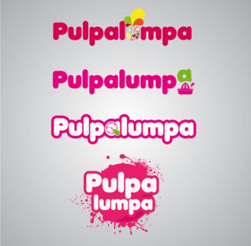Pulpalumpa 1