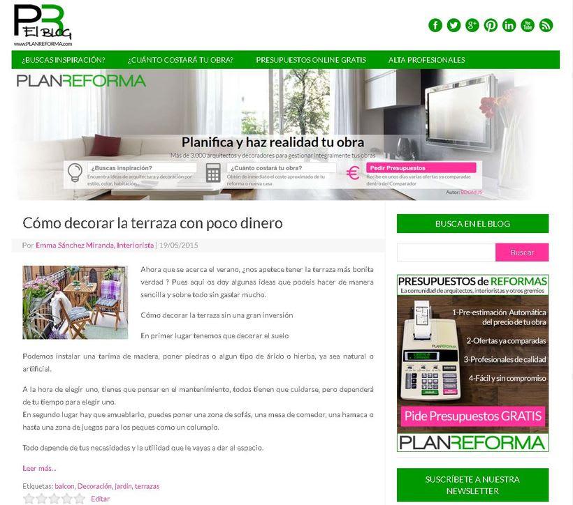 CCO en Plan Reforma Blog 0