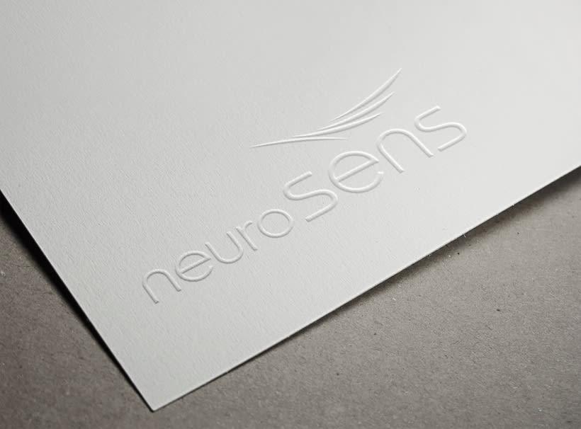 Neurosens -1