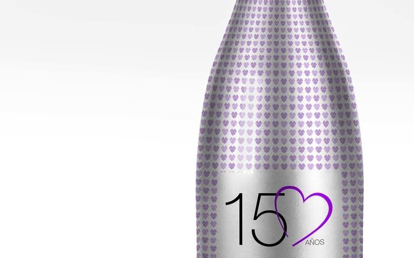 Cava 150 aniversario 6