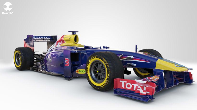 Formula 1 0