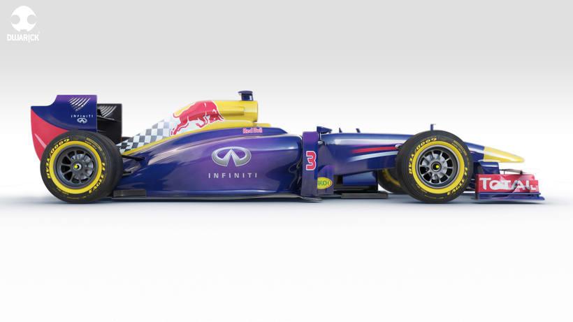 Formula 1 1