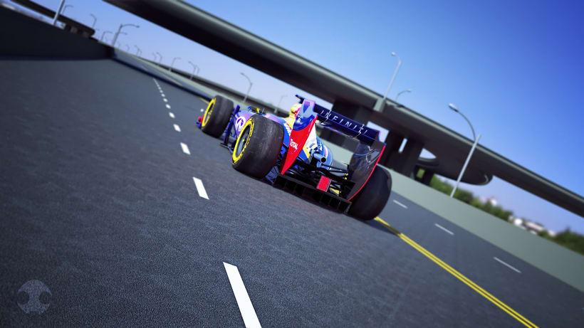 Formula 1 2