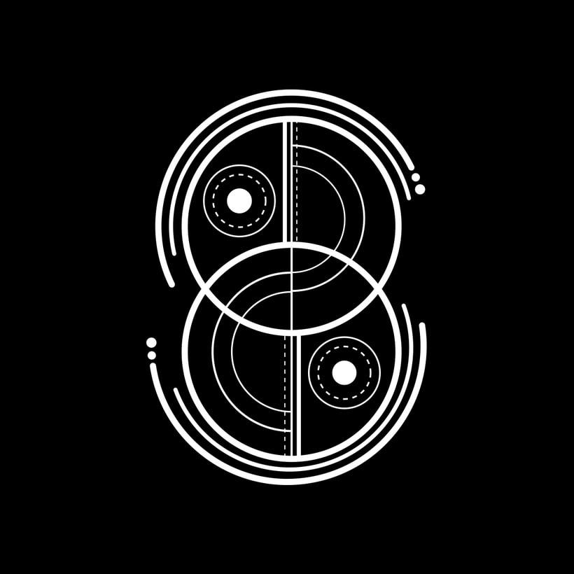 36 days of type. Segunda Edición 35