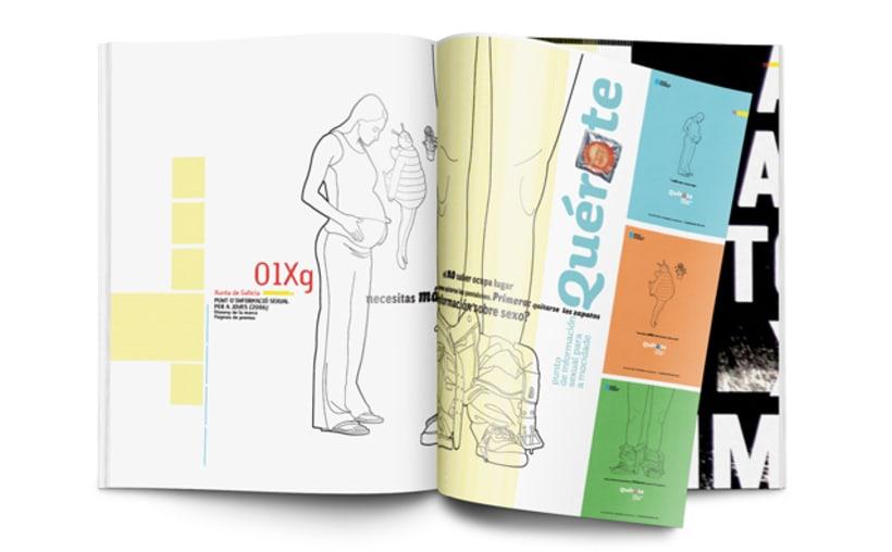 BOOK PROMOCIONAL IMAGINA S.L 9