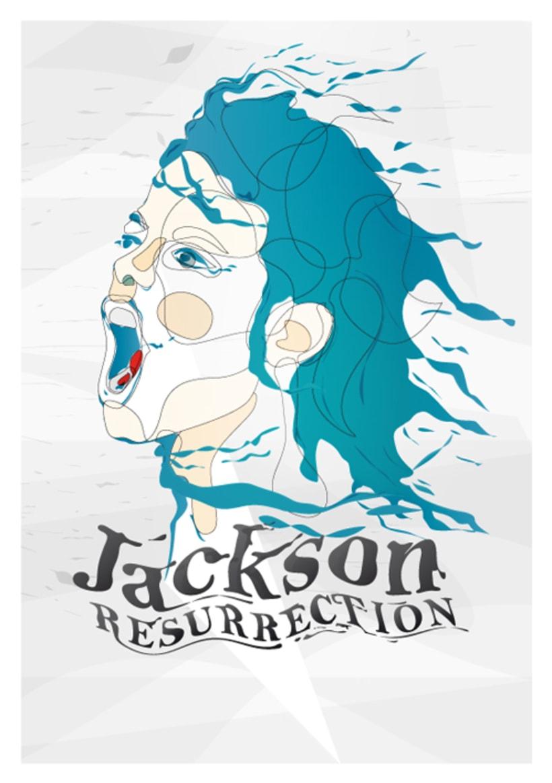 JACKSON -1