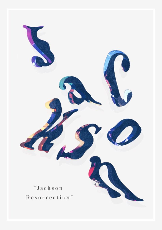 JACKSON 0