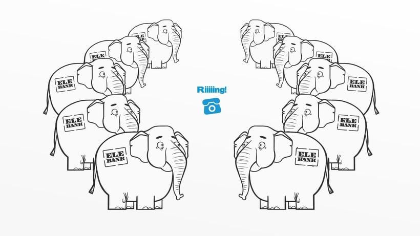 Elebank meets Dfinanz 8