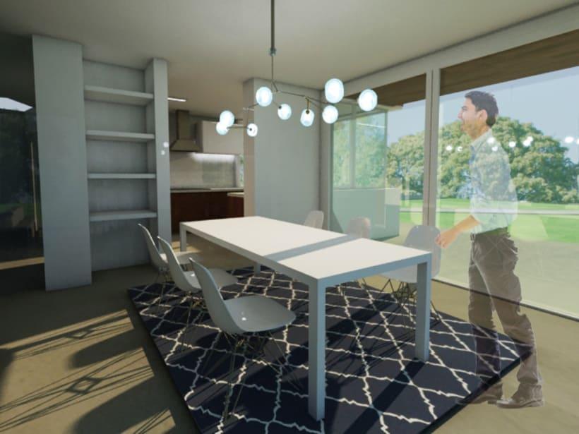 Housing: Renders 18