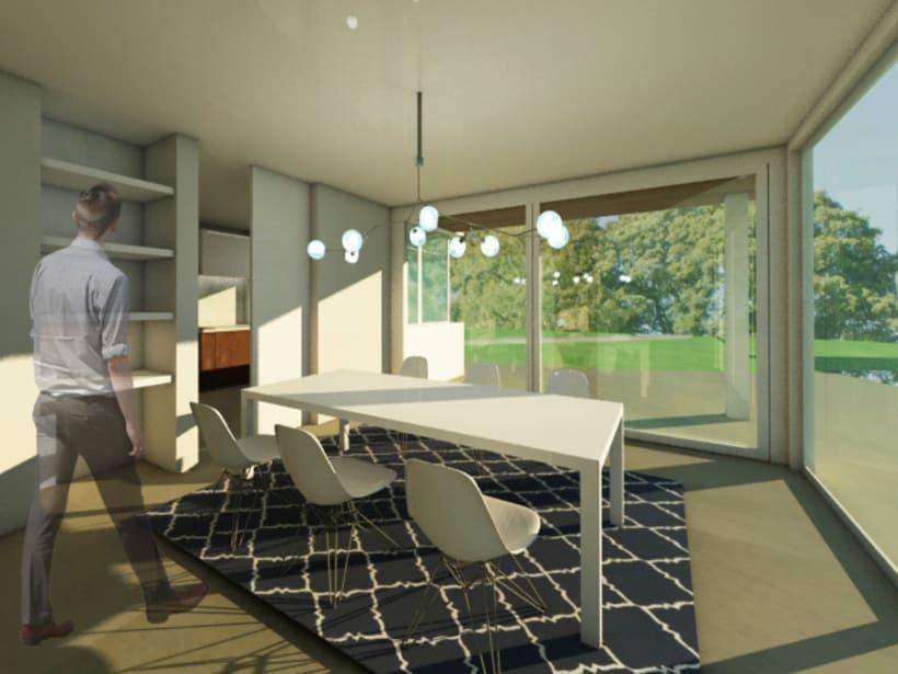 Housing: Renders 19