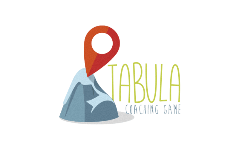 Tabula Coaching Game 0